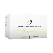 Weight Loss Support Packets